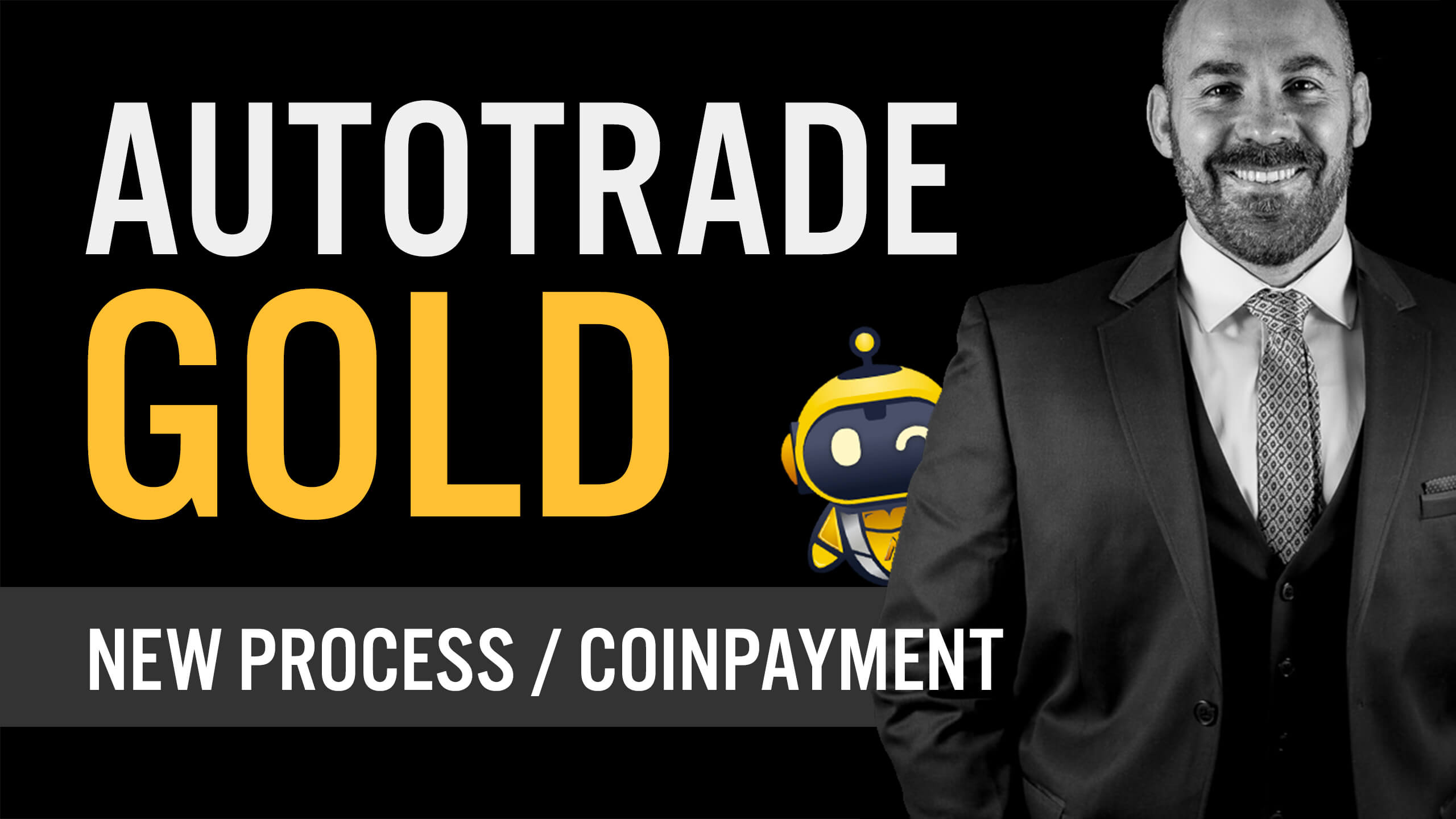 AutoTrade Gold Youtube Video Tutorial