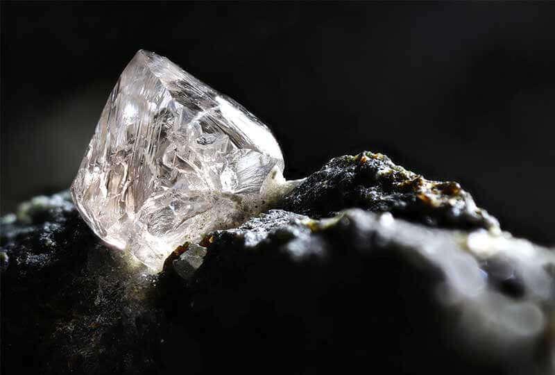 goldiyebiye Diamond