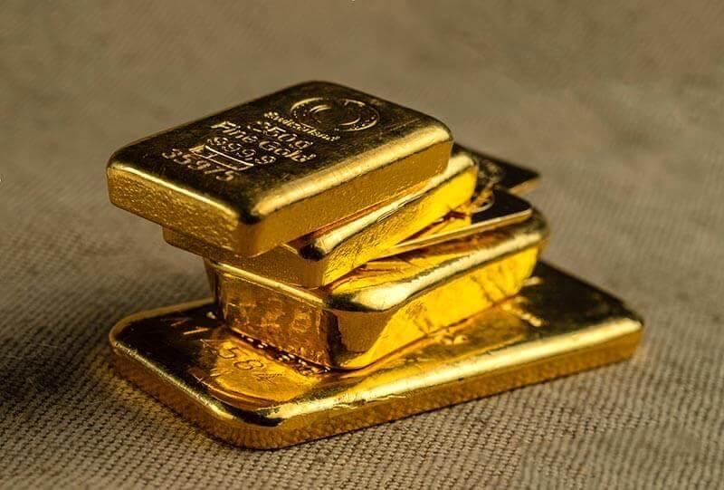 autotrade gold