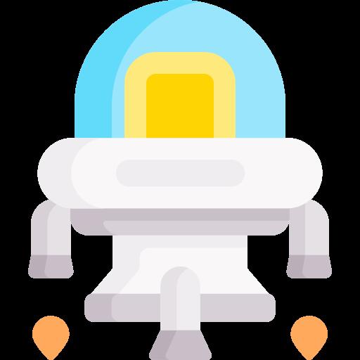 masnachu robot autotrade gold