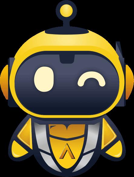 روبوت التداول ptsdi